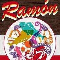 Sidreria Parrilla Ramon