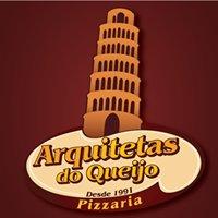Pizzaria Arquitetas do Queijo