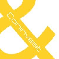 Coninvest Konyhatechnológia & Belsőépítészet