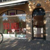 Taylor's Tex Mex