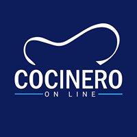 CocineroOnline