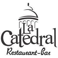 La Catedral Restaurante Bar Cuernavaca