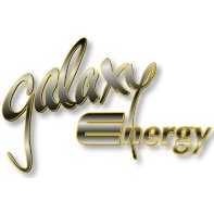Galaxy Energy Denmark