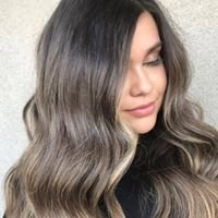 Lauren Frances Hair - OC Balayage Artist and Educator