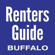 Renters Guide Buffalo