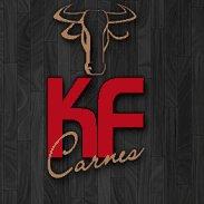 KF Carnes Açougue