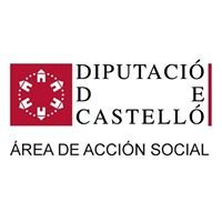 Acción Social - Diputación de Castellón
