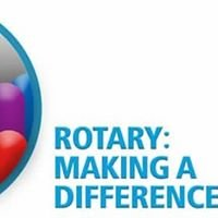 Rotary Club of Kirstenbosch District 9350