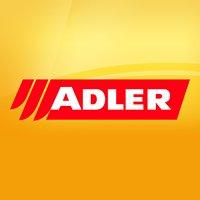 Adler Lacke Україна