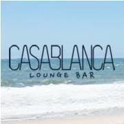 Casablanca Lounge Bar