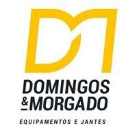 Domingos & Morgado