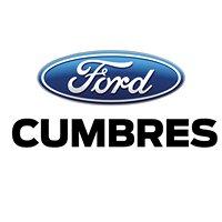 Ford Cumbres