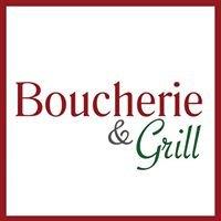 Boucherie & Grill