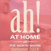 At Home on the North Shore