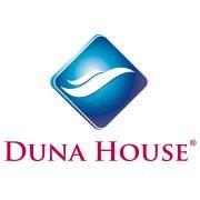Duna House Ingatlan, Hitel, Biztosítás