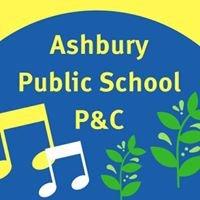 Ashbury Public School P&C