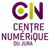 Centre Numérique du Jura