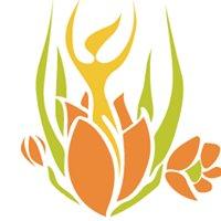 Healing Gardens Health Center & Medicinal Store