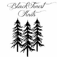 Black Forest Knits