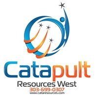 Catapult Resources West