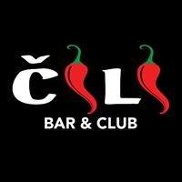 Čili Bar&Club