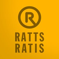 Ratts Ratis