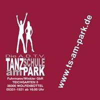 ADTV Tanzschule am Park - Wolfenbüttel/Helmstedt