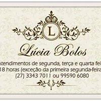 Lucia Bolos Cariacica