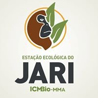 Estação Ecológica do Jari