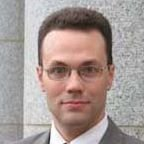 Stephen Howard - Utah Attorney at Law