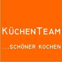 Küchenteam Dresden GmbH