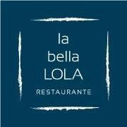 Restaurante La Bella LOLA