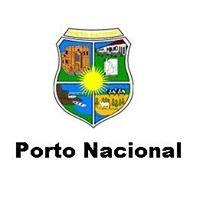 Prefeitura de Porto Nacional