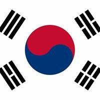 Mundo Coreano