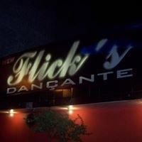 Flick's Bar