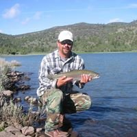 Modoc Outdoor Recreation and Tourism