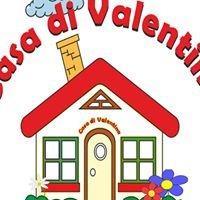 Casa di Valentina - Bed and Breakfast Monreale (b&b)