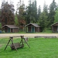 Deer Haven Lodge