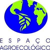 Feira Agroecológica de Boa Viagem