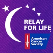 Relay for Life of Kaufman County