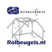 Rolbeugels.nl
