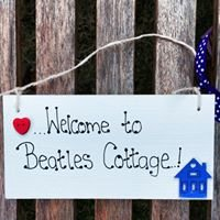 Beatles Cottage
