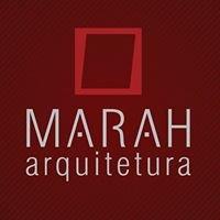 Marah Arquitetura