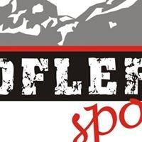 Kofler Sport