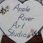 Catherine Meyers Artist/Apple River Art Studio