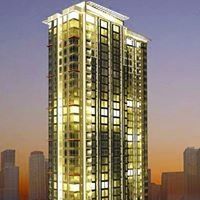 Park West at Global City Taguig