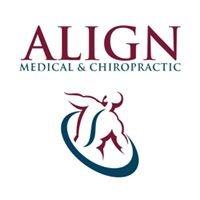 Align Medical & Chiropractic