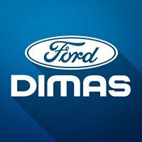 Dimas Automóveis