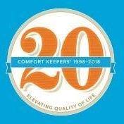 Comfort Keepers of Wichita