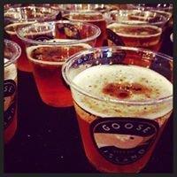 Pappas Pub & Grill